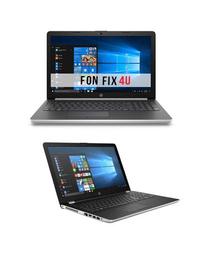 HP 15.6 Inch Intel I5 8GB 1TB Laptop Repairs Near Me In Oxford