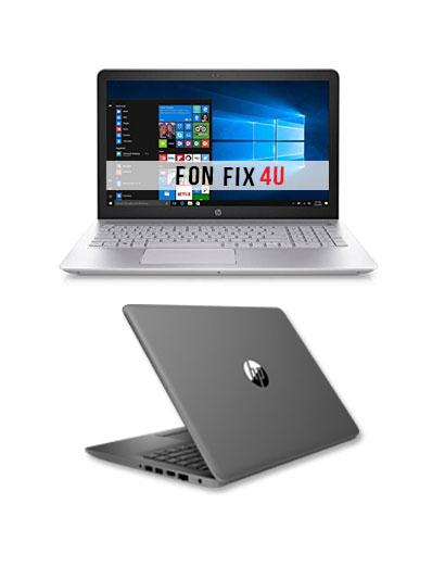 HP 15.6 Inch Intel I7 8GB 2TB Laptop Repairs Near Me In Oxford