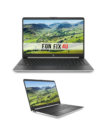 HP 15.6 Inch Intel Pentium Laptop Repairs Near Me In Oxford