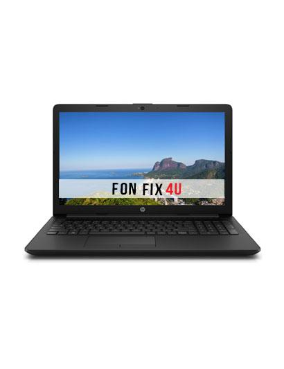 HP 17.3 Inch AMD A6 Laptop Repairs Near Me In Oxford
