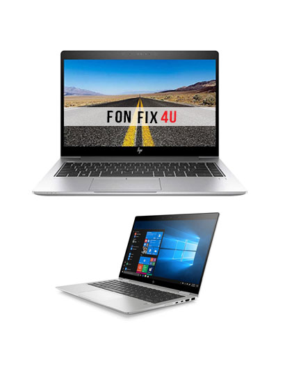 HP EliteBook X360 1040 Laptop Repairs Near Me In Oxford