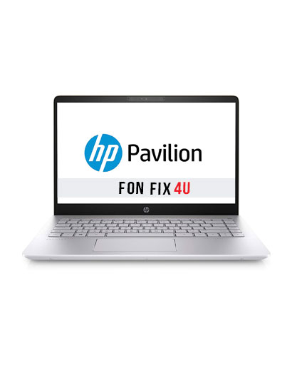 HP Pavilion 14 Inch Intel I5 8GB 256GB Laptop Repairs Near Me In Oxford