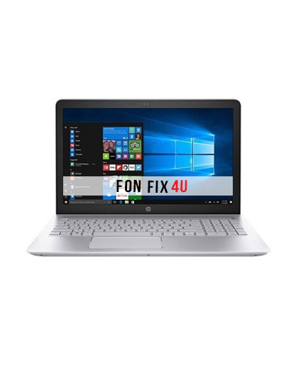 HP Pavilion 15.6 Inch I5 8GB 1TB Laptop Repairs Near Me In Oxford