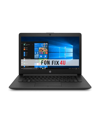 HP Pavilion Pro 14 Inch I3 8GB 256GB SSD Laptop Repairs Near Me In Oxford