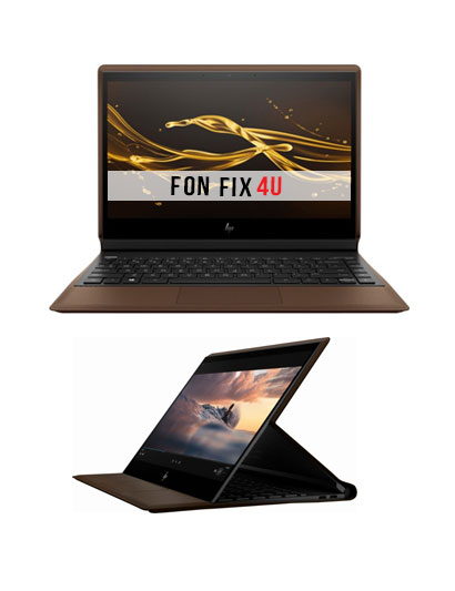 HP Spectre Folio Laptop Repairs Near Me In Oxford
