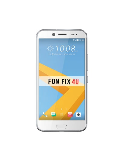 HTC 10 Evo Mobile Phone Repairs Near Me In Oxford