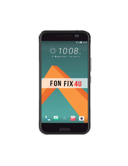 HTC 10 Mobile Phone Repairs Near Me In Oxford