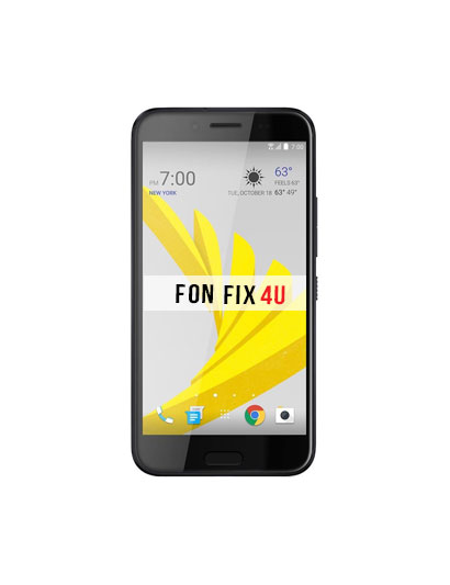 HTC Bolt Mobile Phone Repairs Near Me In Oxford