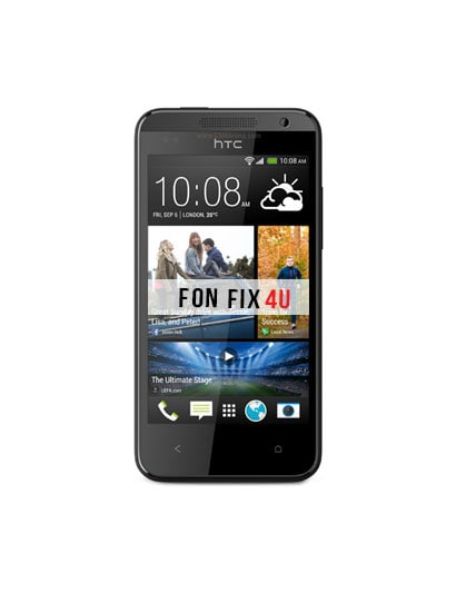 HTC Desire 300 Mobile Phone Repairs Near Me In Oxford
