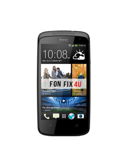 HTC Desire 500 Mobile Phone Repairs Near Me In Oxford