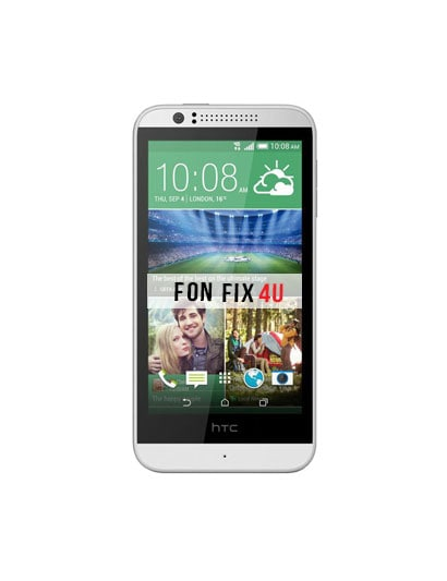HTC Desire 510 Mobile Phone Repairs Near Me In Oxford
