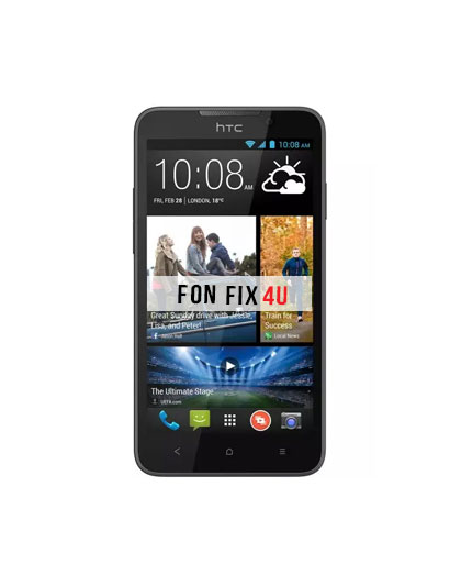 HTC Desire 516 Mobile Phone Repairs Near Me In Oxford