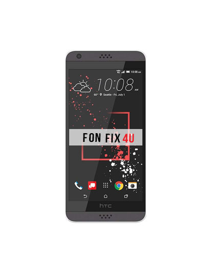 HTC Desire 530 Mobile Phone Repairs Near Me In Oxford