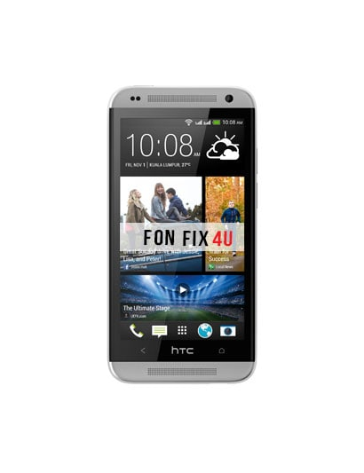 HTC Desire 601 Mobile Phone Repairs Near Me In Oxford