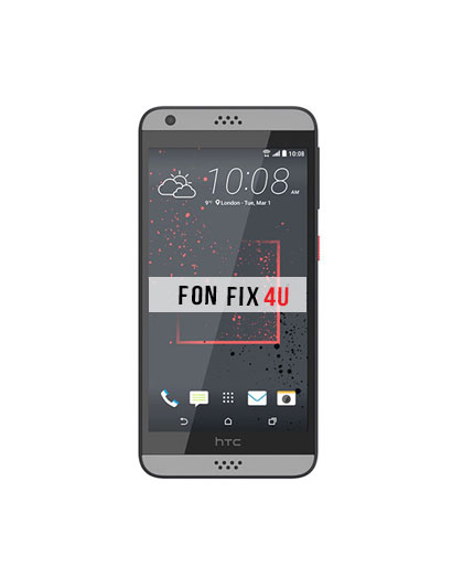HTC Desire 630 Mobile Phone Repairs Near Me In Oxford