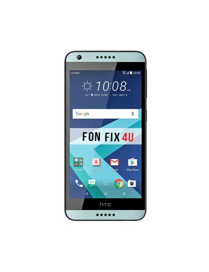 HTC Desire 650 Mobile Phone Repairs Near Me In Oxford