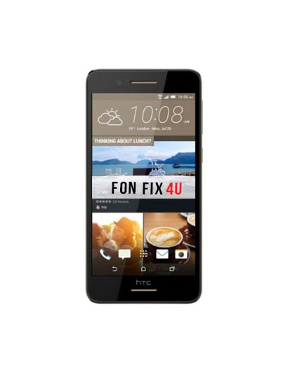 HTC Desire 728 Ultra Mobile Phone Repairs Near Me In Oxford
