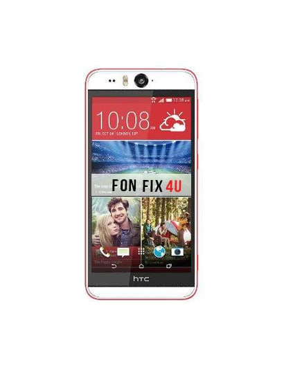 HTC Desire Eye Mobile Phone Repairs Near Me In Oxford