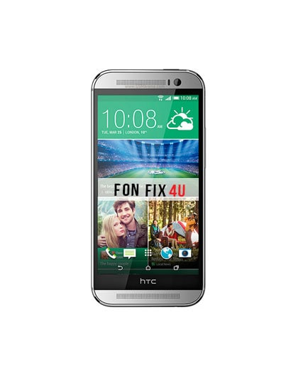 HTC M8 S Mobile Phone Repairs Near Me In Oxford