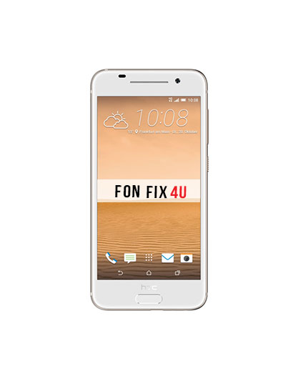 HTC One A9 Mobile Phone Repairs Near Me In Oxford