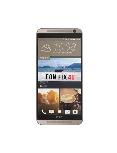 HTC One E 9 Plus Mobile Phone Repairs Near Me In Oxford