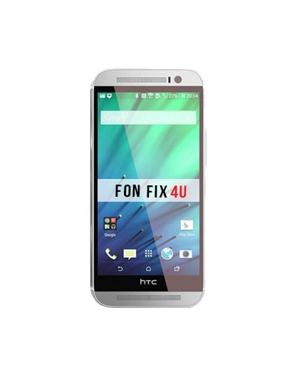 HTC One M 8 Mobile Phone Repairs Near Me In Oxford