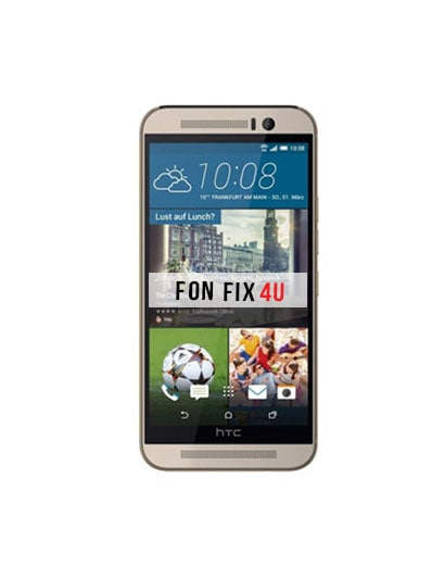 HTC One M 9 Mobile Phone Repairs Near Me In Oxford