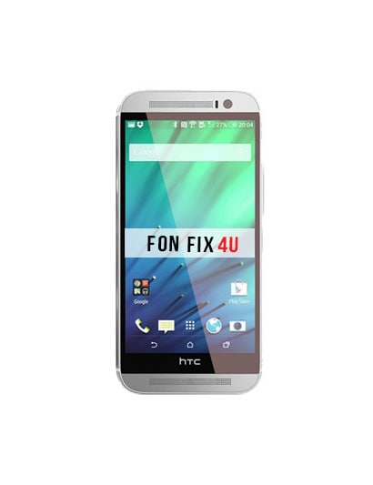 HTC One M8 S Mobile Phone Repairs Near Me In Oxford