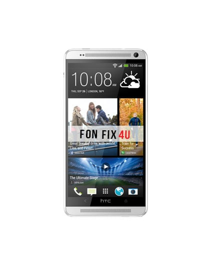 HTC One Max Mobile Phone Repairs Near Me In Oxford