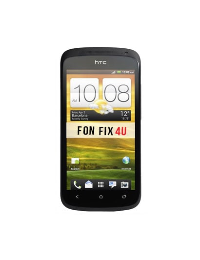 HTC One S Mobile Phone Repairs Near Me In Oxford