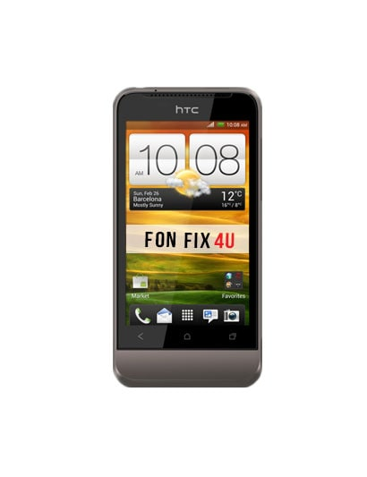 HTC One V Mobile Phone Repairs Near Me In Oxford