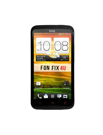 HTC One X Plus Mobile Phone Repairs Near Me In Oxford