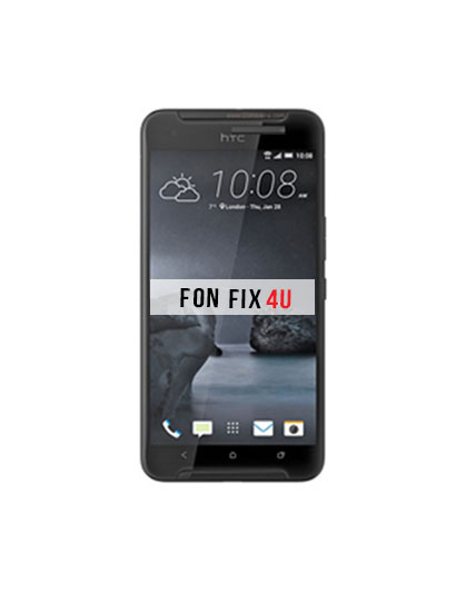 HTC One X9 Mobile Phone Repairs Near Me In Oxford