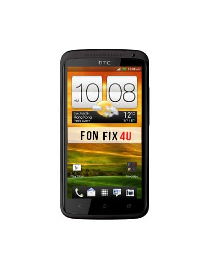 HTC One XL Mobile Phone Repairs Near Me In Oxford