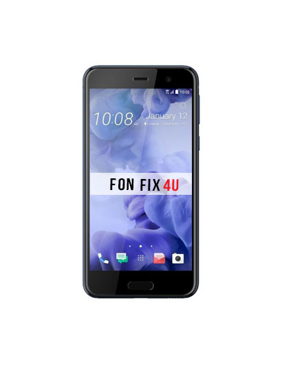 HTC U Play Mobile Phone Repairs Near Me In Oxford