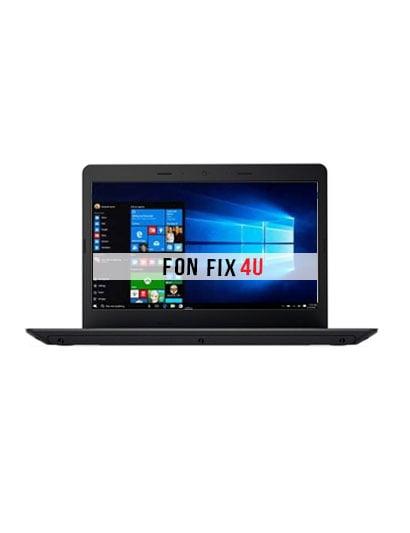 Lenovo E470 Intel Core I5 7200U Laptop Repairs Near Me In Oxford