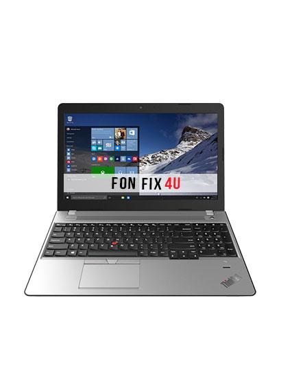 Lenovo E570 Core I5 7200 Laptop Repairs Near Me In Oxford