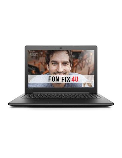 Lenovo Ideapad 310 Intel Core I5 7200U Windows 10 Laptop Repairs Near Me In Oxford