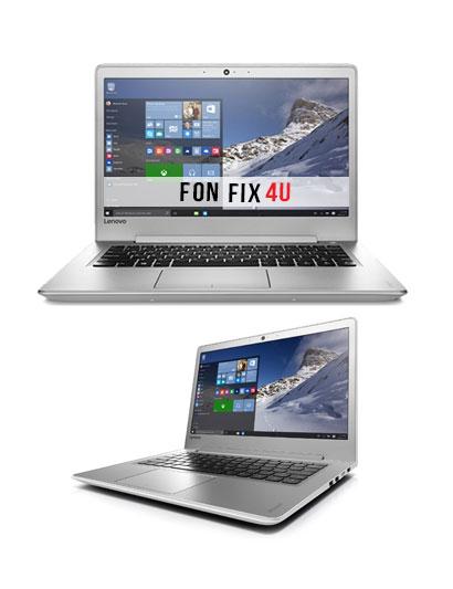 Lenovo IdeaPad 510 S Core I5 7200 U Laptop Repairs Near Me In Oxford