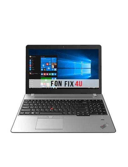 Lenovo ThinkPad E570 Core I5 7200 U Laptop Repairs Near Me In Oxford
