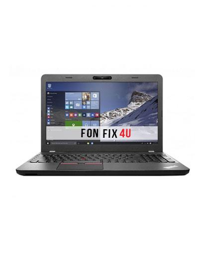 Lenovo ThinkPad Intel Core I7 6500U Laptop Repairs Near Me In Oxford