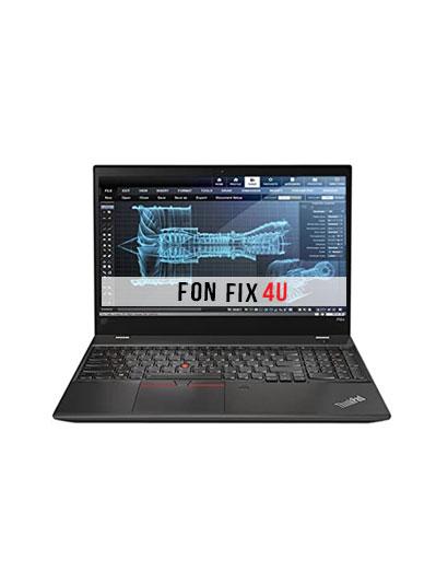 Lenovo ThinkPad P50 Core I7 6820HQ Laptop Repairs Near Me In Oxford