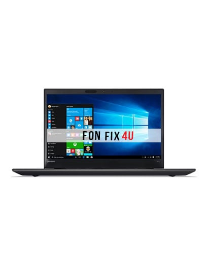 Lenovo ThinkPad P51s Core I7 6500U Laptop Repairs Near Me In Oxford