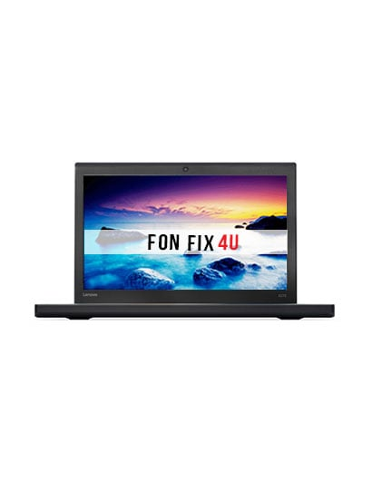 Lenovo ThinkPad X270 Core I5 7200U Laptop Repairs Near Me In Oxford