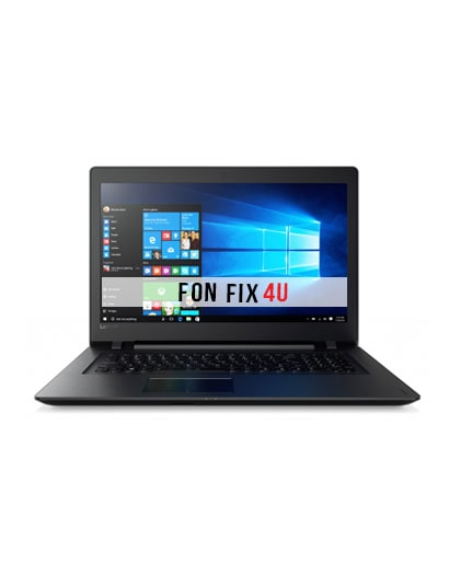 Lenovo V110 Core I5 7200 U Laptop Repairs Near Me In Oxford