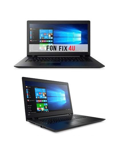 Lenovo V110 Intel Core I5 7200U Laptop Repairs Near Me In Oxford