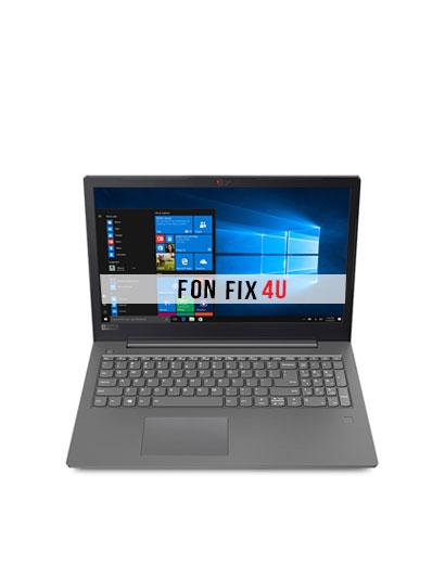 Lenovo V330 15IKB Core I7 8550U Laptop Repairs Near Me In Oxford