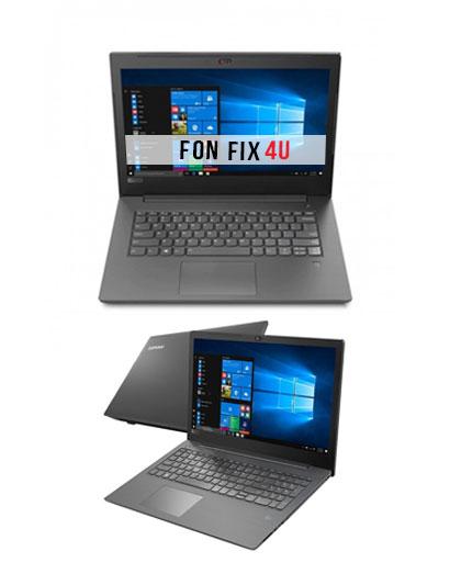 Lenovo V330 Core I5 8250U Laptop Repairs Near Me In Oxford
