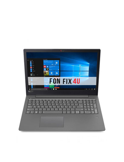 Lenovo V330 Core I7 8550U Laptop Repairs Near Me In Oxford