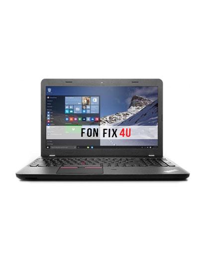 Lenovo X270 Core Ci7 7500U Laptop Repairs Near Me In Oxford